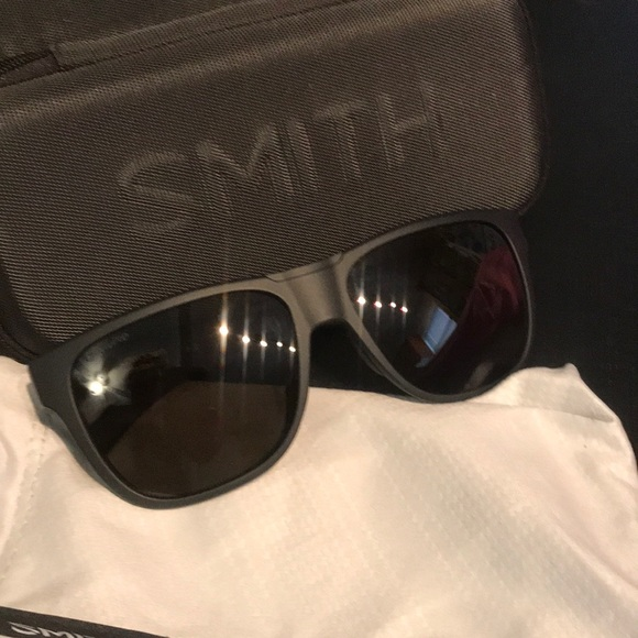 38fdccade3c Smith s sunglasses. Lowdown